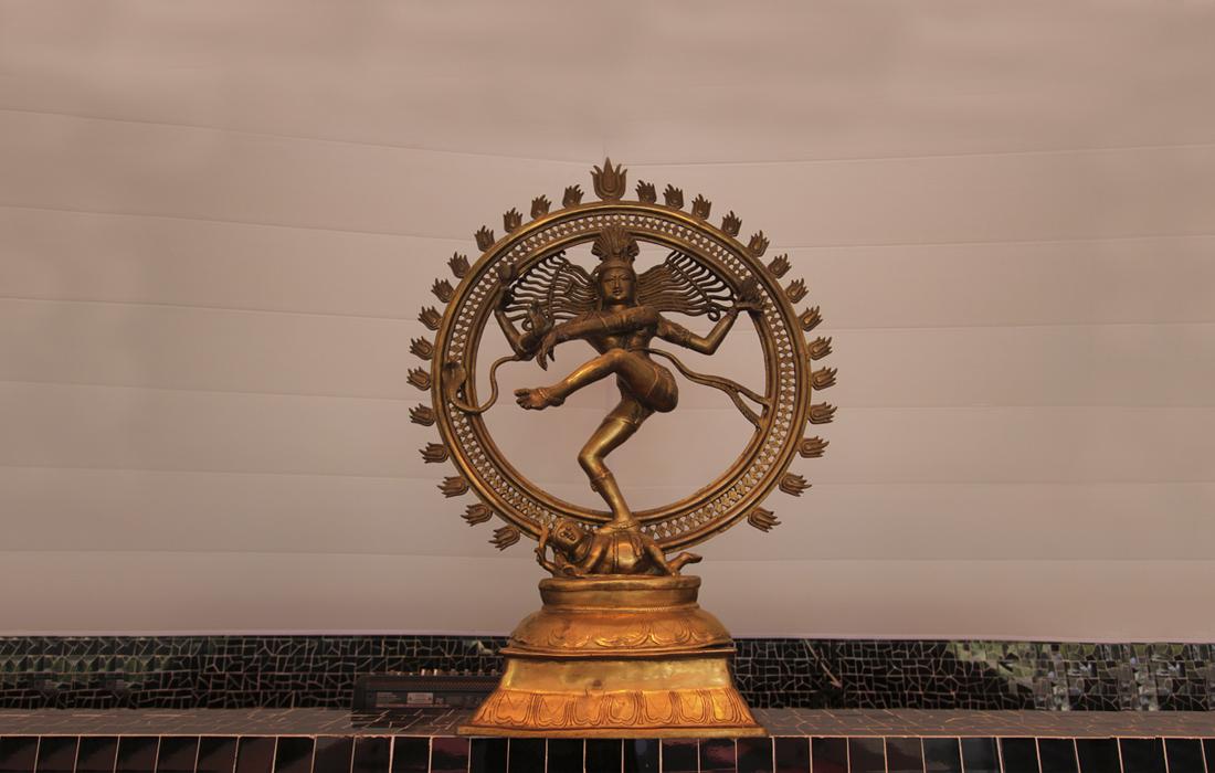 Shiva-1100x700