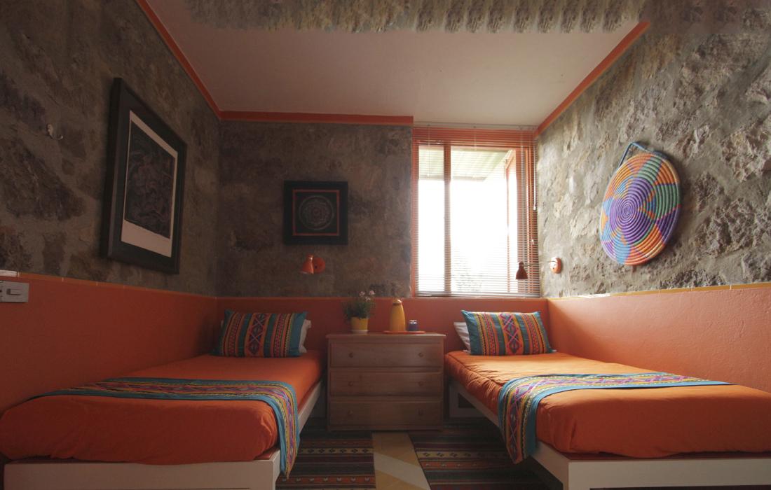 Naranja-1100x700